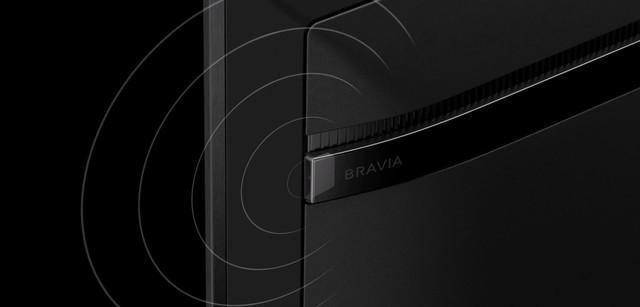索尼电视65X9500G评测:最值得买黑科技一次配齐
