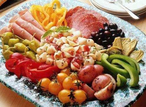 北京男人怎么做到真正的减肥效果减肥要注意哪些饮食